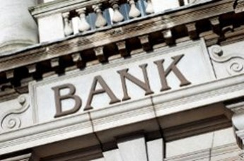 Handelsbanken: the great bank you've never heard of