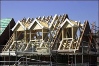 Self-build: is it getting easier to build your own home?