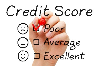 How to build an excellent credit history