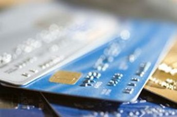 Credit cards that bend the rules