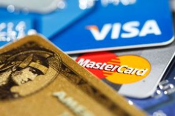 Credit card interest rates reach 18-month high