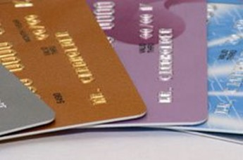 How to use credit cards for transfers and new purchases