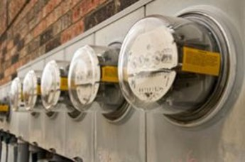 100,000 energy customers overcharged