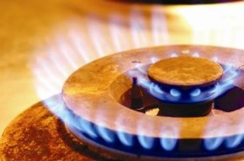 Why energy bills have trebled in eight years