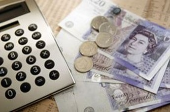 Bank of England: inflation to keep falling as we avoid recession