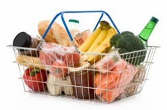 Which?: The four ways supermarkets con shoppers