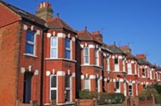 Buy to let attractive to new landlords