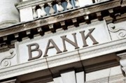 Should free banking be abolished?