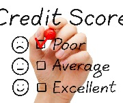 The lenders who won't damage your credit score