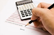 HMRC: act now to avoid late tax fines