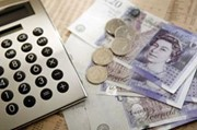 How to claim your PPI compensation