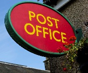 HSBC and First Direct customers can now bank at Post Office