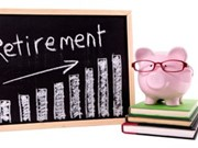 How much you need to save for retirement
