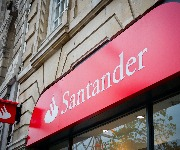 30,000 Santander mortgage holders in line for compensation