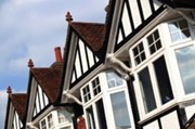 The UK's first-time buyer hotspots